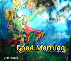 If you don't have a good partner, you'd better have a good hand 05/15/2018. 70 Good Morning Hindu God Images Good Morning Images Collection