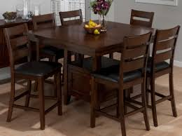 dining room table linens. full size of bar:awesome round dining room table linens favorite distressed i