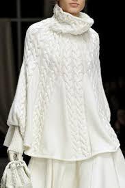 Laura biagiotti Milano 2010: лучшие изображения (10)   Пальто ...