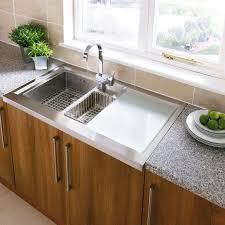 MODULAR KITCHEN Sinks U0026 Faucets IN DELHI  INDIA U0026 KITCHEN Sinks Modular Kitchen Sink
