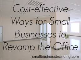 small business office design. 110813 - Cost Effective Ways For Small Businesses To Revamp The Office Business Design I