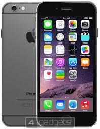 apple iphone 6 space grey. apple iphone 6 space grey4gadgets iphone grey