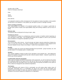 4+ formal letter sample | care giver resume