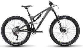 Buy Clutch 1 Womens Mountain Bikes Diamondback