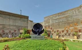 Fashion Designing Courses In Pondicherry University Top 10 Fashion Designing Institutes In Lawspet Pondicherry