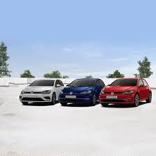 <b>Volkswagen</b> UK | The official <b>Volkswagen</b> website