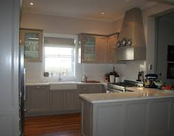 cheap kitchen designs. kitchen renovation costs for ideas with floating wood cabinet and glass window also recessed cheap designs i