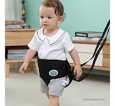 portable baby feeding chair belt toddler safety seat with straps child chair soft belt outdoor portable