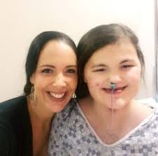 Benefit planned to assist Cedar Rapids girl with one-of-a-kind condition