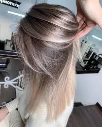 Medium Hairstyles For Women 2019 Stylish Options For Medium Hair