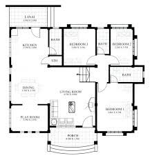 small house design plans small house designs floor plans small designs ideas small house floor plans