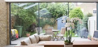 modern sliding glass patio doors. Unique Modern On Modern Sliding Glass Patio Doors
