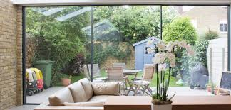 heathfield sliding glass doors