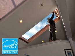 skylight installation by professionals in poconos pa how much to install skylight i68