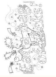 coloring pages e coloring pages colouring pages coloring books printable coloring pages