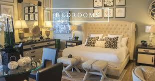 bedroom furniture san antonio bedroom furniture stores in san antonio tx bedroom sets san antonio bedroom sets san antonio tx