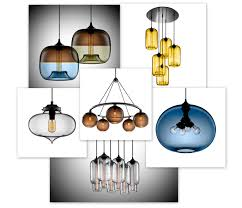 modern designer lighting. Full Size Of Lamp Design:designer Pendant Lights Contemporary Table Lamps Cool Ceiling Modern Designer Lighting