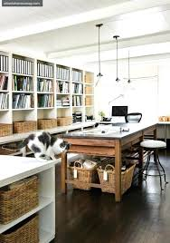 home office craft room ideas. Home Office And Craft Room Ideas Design E