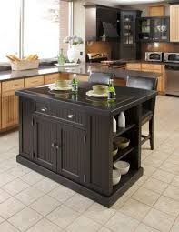 Portable Kitchen Island Ideas Lux Kitchen Ideas Portable Kitchen Island  Seating Bar Small