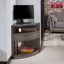 Tv Set Cabinet Designs Amazon Com Simple Interior Modern Corner Tv Stand Multi