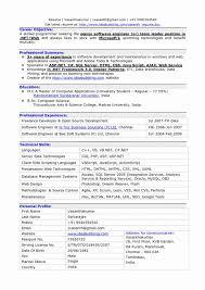 Mechanicalering Resume Template Designer Word Format Cv For
