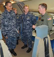 photos navy intelligence specialist