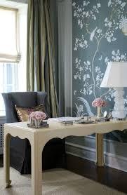 Colorful feminine office furniture Diy Pretend Magazine 24 Fancy Fabulous Feminine Office Design Ideas