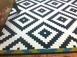 zebra print rug zebra print rug with purple zebra print area rug large animal rugs leopard