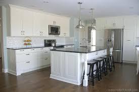kitchen island countertops overhang kitchen kitchen island countertop overhang support