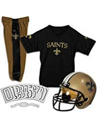 Orleans Stethoscope New New Orleans Saints