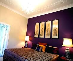 accent wall color combinations bedroom schemes for colors small rooms master bedrooms ideas popular paint best apartment decoration