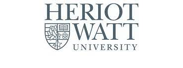 Heriot-Watt--scaled » Sanctuary Graduates: The Graduate Recruitment Experts