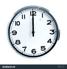 large office wall clocks. Full Image For Bright Wall Clock Office 17 Dental Large Clocks
