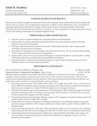Human Resources Recruiter Resume Resume Template