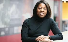Speaker Profile: Lorna Clarke | Radiodays Europe