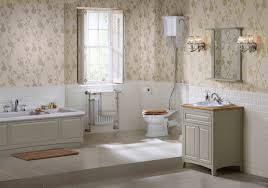 Bathroom Design Showrooms Showrooms In Farnworth