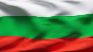 Image result for bulgarian flag