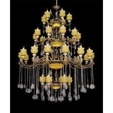 china modern lighting chandelier crystal chandeliers