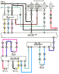 1uzfe alternator wiring diagram 1uzfe wiring diagrams uzfe alternator wiring diagram