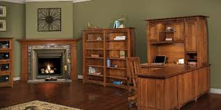craftsman style furniture usa