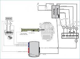 clifford remote start wiring diagram wiring diagram for you • dei remote start wiring diagram bestharleylinks info compustar remote start wiring diagram avital remote starter wiring