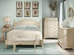 martha stewart bedroom furniture. fresh martha stewart bedroom furniture regarding prepare clubnoma.com