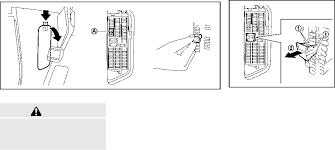 2014 infiniti q50 owners manual owners manual pdf 2015 Infiniti Q50 Fuse Box Diagram 2015 Infiniti Q50 Fuse Box Diagram #2 Infiniti M35x Fuse Box Diagram