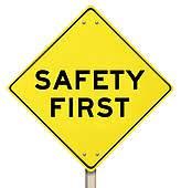 Image result for safety clip art