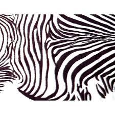 zebra print rug black and white leopard print rug zebra print rug brown and cream tribal zebra print rug