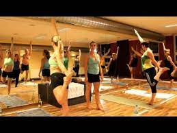 bikram yoga mÜnchen the hottest yoga