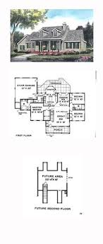 4 Bedroom Cape Cod House Plans Best Inspiration