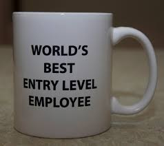 entry levle 3 must dos to be successful at your entry level it job camden