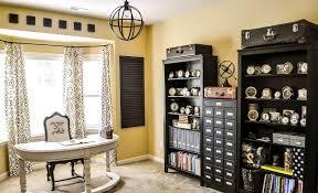 office craft room ideas. Office Craft Room Design Ideas