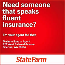 State Farm Quote Car